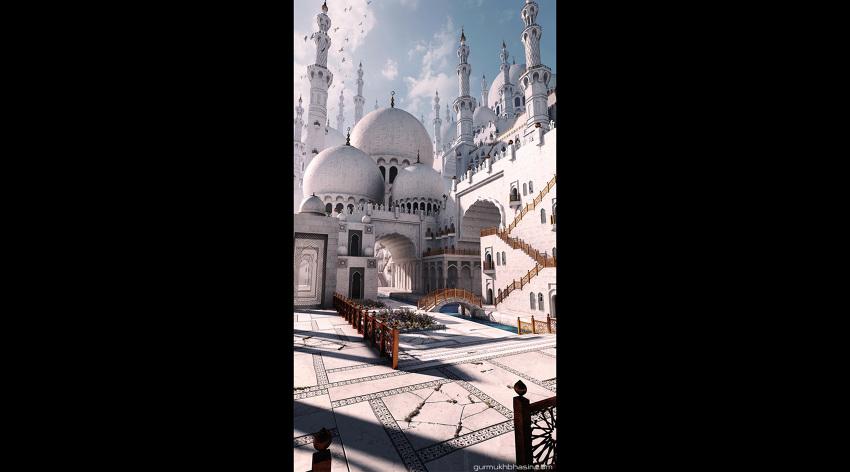 Mosque_slide_black_half_850.jpg