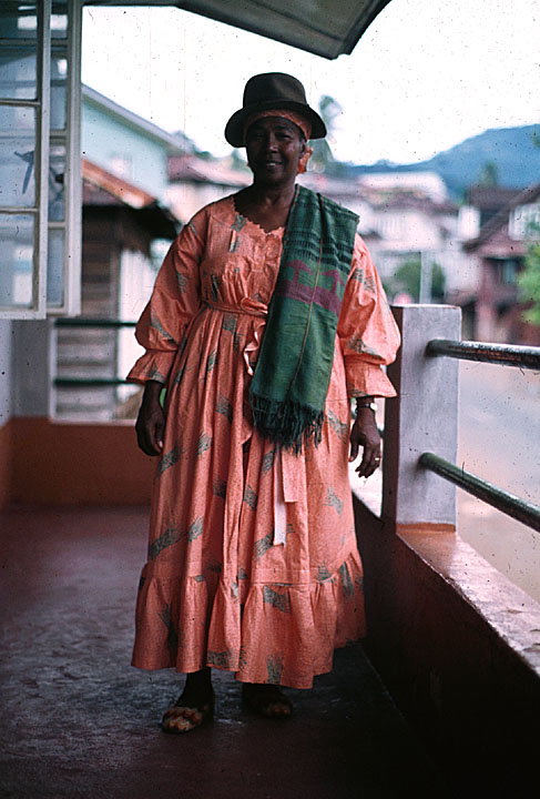 Art Haus Sierra Leone Art Haus Sierra Leone